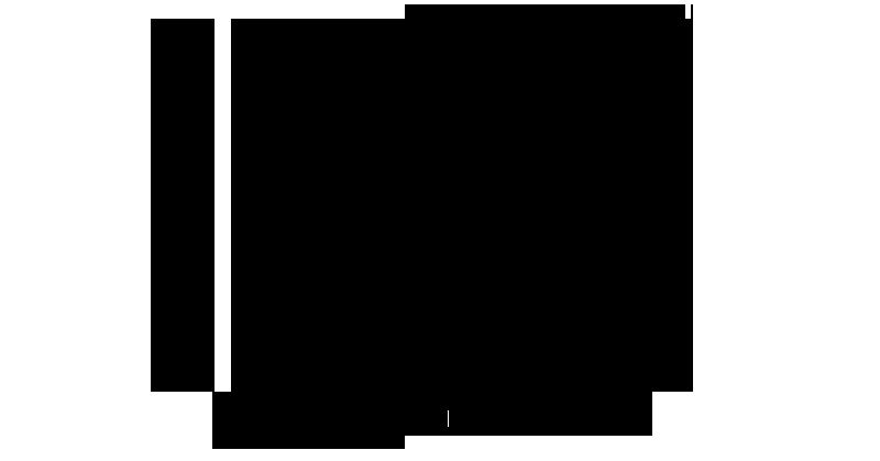Møch'